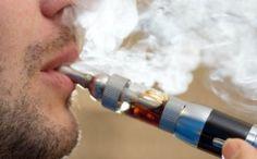 Вся правда о том, вредна ли #электронная #сигарета с #жидкостью #без #никотина или нет!