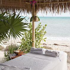 Key West, Florida | Coastalliving.com