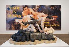 Pop life: Art in a Material World, Tate Modern, London