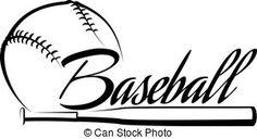 Baseball Stock Illustration Images. 11,141 Baseball illustrations ...