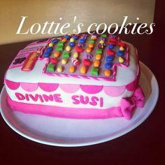 Candy Crash fondant Cake Tarta Decorada   blogger-image--997692052.jpg 480×480 píxeles
