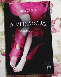 A Mediadora. The Mediator. Quotes.