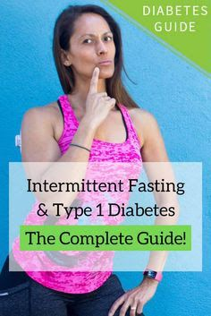 Doctor : High Blood Sugar Not Caused By Eating Carbs Or SugarClick Here Beat Diabetes, Sugar Diabetes, Diabetes Meds, Type 1 Diabetes, Gestational Diabetes, Diabetes Recipes, Diabetes Facts, Diabetes Food, Diabetes Quotes