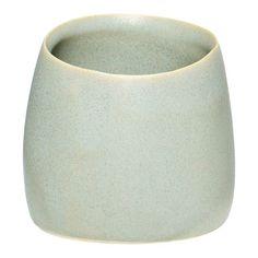 Hübsch keramische mok-product
