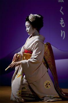 Katsuru