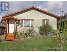 4469 LATHOM ROAD|PORT ALBERNI, British Columbia V9Y5S8 Property Search, British Columbia, Shed, Outdoor Structures, Cabin, House Styles, Home Decor, Decoration Home, Room Decor