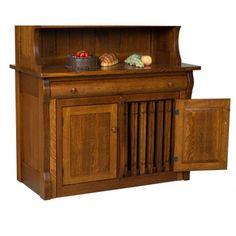 Marvelous Amarillo Furniture :: Amish Furniture :: Amish Treasured Furniture ::  Amarillo, TX