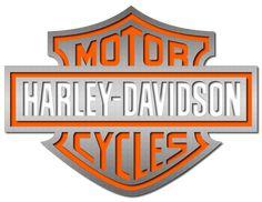 Harley-Davidson motorcycle logo history and Meaning, bike emblem Harley Davidson Images, Harley Davidson Signs, Harley Davidson Wallpaper, Classic Harley Davidson, Harley Davidson T Shirts, Harley Davidson Street Glide, Harley Davidson Dyna, Harley Davidson Motorcycles, Haley Davidson