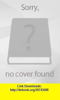 Instructors Manual with Test Bank (9780130942036) Marianne Mitchell, Robert Gibson , ISBN-10: 0130942030  , ISBN-13: 978-0130942036 ,  , tutorials , pdf , ebook , torrent , downloads , rapidshare , filesonic , hotfile , megaupload , fileserve