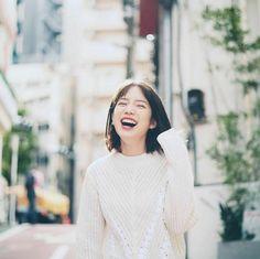 Turtle Neck, Kawaii, Ayaka, Sweaters, Image, Dresses, Instagram, Rock, Twitter