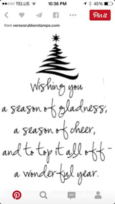 Christmas | christmas quotes | Merry christmas message