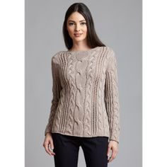 ADRIENNE VITTADINI STUDIO Wide Boat Neck Pullover https://www.groupon.com/visitor_referral/h/3080ba7c-eac9-482d-a830-9b6944953a96