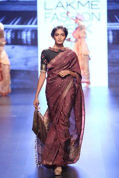 Naturally Anuradha collection