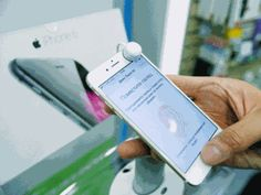 With the newest release of the iPhone 6, Apple has dealt with major PR scandals due to unfit product testing before release. While consumers eagerly snatched up the new iPhone, their dismay came through software crashes and phone quality as their purchases did not integrate with societal norms/expectations of phone functions.   QNS