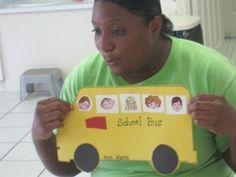 The first day back to preschool | Teach Preschool