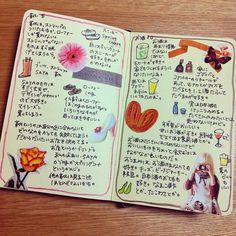 Notebookers.jp