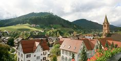 Black Forest, Germany: Marina O'Loughlin's best food and drink guide