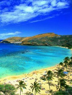 Paradise Beach Phuket Thailand... sooooo when am I booking that flight again??