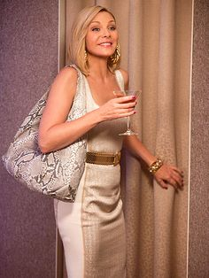 Samantha Jones Hot | samantha-jones-kim-cattrall-python-hobo