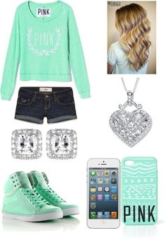 """""""This Is Me"""" by montanaaisgro on Polyvore"""