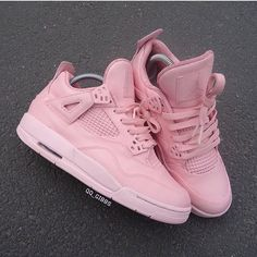 Printing Videos Architecture Home Printing Videos Clothes Belts Jordan Shoes Girls, Girls Shoes, Cute Sneakers, Shoes Sneakers, Sock Shoes, Shoe Boots, Basket Style, Baskets, Nike Air Shoes