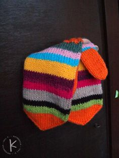 leftover yarn mittens Mittens, Knitted Hats, Knitting Patterns, Beanie, Fingerless Mitts, Knit Patterns, Knit Caps, Fingerless Mittens, Cable Knitting Patterns