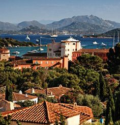 Most visited attractions in Sardinia | Travel Blog photo gallery