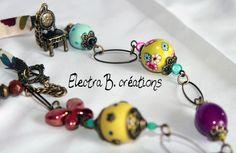 http://www.black-electra.fr