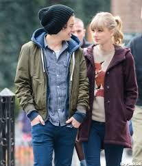 harry styles and taylor swift - Google-haku