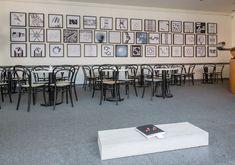 exhibition LLukas - author book MUO