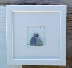 45 super Ideas gifts wedding couple pebble art 45 super Ideas gifts wedding couple pebble art This. Pebble Pictures, Art Pictures, Stone Pictures, Wedding Couples, Wedding Gifts, Pebble Art Family, Anniversary Gifts For Couples, Wedding Anniversary, Sea Glass Art
