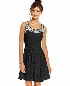 6c51665e64 16 Best Dresses images