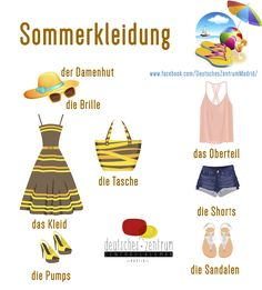 Tips and templates: children learn German 2019 Study German, Learn German, German Grammar, German Words, Grammar And Vocabulary, English Vocabulary Words, German Resources, Deutsch Language, English Collocations