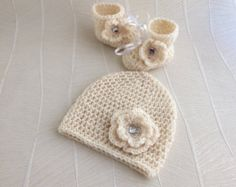 Crochet patterncrochet ballet shoescrochet headbandcrochet