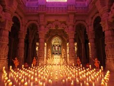 May the divine light of Diwali fill your life with prosperity peace and good health! May you all have a happy and safe . Soft Power, Diwali Festival Of Lights, Diwali Wishes, Happy Diwali, Dubai World, Diwali Images, Diwali Celebration, Divine Light, Expensive Houses