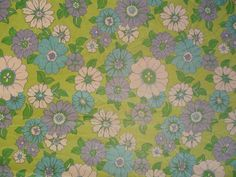 Image result for 70s pattern