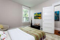 Property Photos Photo 31 of 42