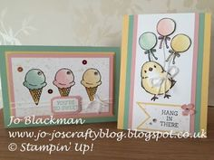 Honeycomb Happiness stampin up cards - Google Search