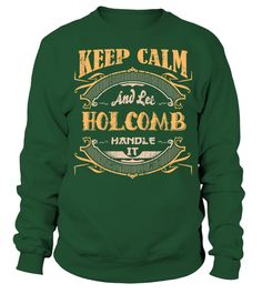 5% Discount Today. Order Here--> https://sites.google.com/site/proawetee/holcomb-tee