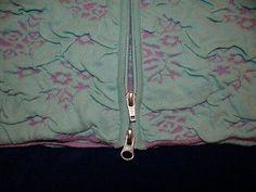 OILILY Aqua Blue Purple Wool Blend Cardigan Sweater Sz XS $195 | eBay