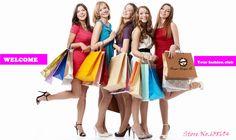 cool Summer 2014 New Fashion Woman Dress  Formal O-Neck Knee-Length Chiffon Tank Mini Office Dresses For Women Top Brand