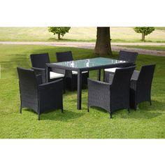 geraumiges gartenmobel set rattan auflistung abbild oder cdddafccbeefeafdc rattan garden furniture sets patio dining