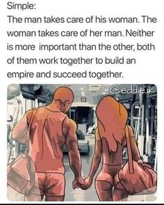 Famous Relationship Quotes which Will Definitely Give a Power Up in Your Relation. That's Means If You Use or Share this Quotes With Your Partner then it will Increase Both Of Your Love, Romanticism and also Motivation. Relationships Love, Relationship Advice, Freaky Relationship, Healthy Relationships, Building An Empire, Gym Memes, Couple Quotes, Real Love, Love And Marriage
