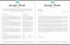 Resume Templates Mac Pages ResumeTemplates Best Free
