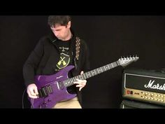 Drop D Tuning, Floyd Rose, What Happens When You, Me Me Me Song, Instrumental, Instrumental Music
