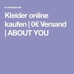 Vtorye online dating