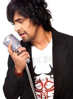 Deewana Tera Karaoke