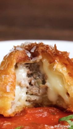 Meatball Recipes, Meatball Subs, Beef Recipes, Dog Food Recipes, Healthy Recipes, Cooker Recipes, Italian Recipes, Healthy Foods, Appetizer Recipes