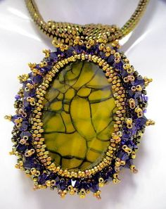 Immerse yourself into a week-long study of jewelry design theories, and their applications and manipulations with various materials, techniques and strategies.    http://www.warrenfeldjewelry.com/jewelrydesigncamp