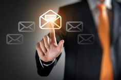 Explore the Advantages of Email Marketing #emailmarketing @databases_email http://www.asaimjapan.org/the-advantages-of-email-marketing/ #emaildatabase #emaildatabase